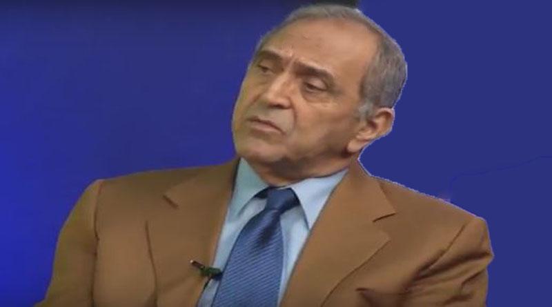 Guillermo Caram cita las dificultades del proyecto reeleccionista de Danilo Medina