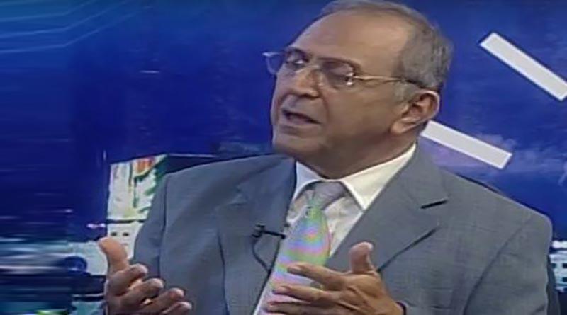 Guillermo Caram exhorta a partidos opositores escoger candidatos idóneos