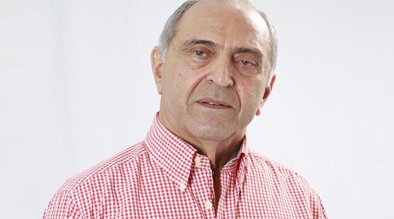 CARTA PÚBLICA AL PRESIDENTE Y SECRETARIO GENERAL DEL PRSC