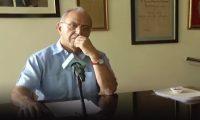 Preguntas que debe responder la JCE para acreditarse como organizadora idónea de elecciones 2020