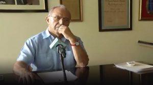 Guillermo Caram dice preocupa respuesta ambivalente del PRSC sobre reforma