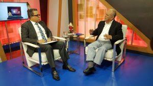 Guillermo Caram pide a oposición no aprobar Presupuesto General del Estado para el 2020 porque está sobrevaluado en RD$ 50 mil millones